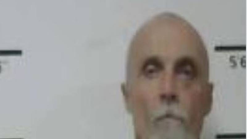Steve Bowen was released in the Dunklin County Justice Center after a miscommunication....