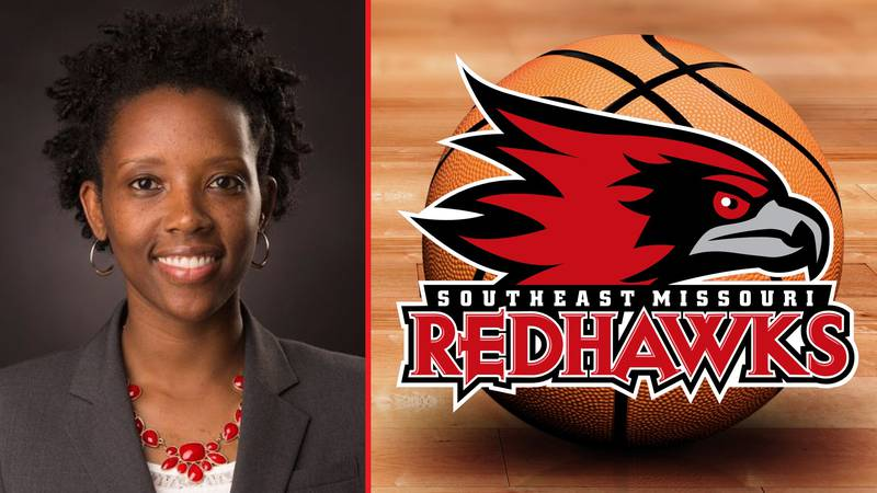 The SEMO Women dominated Belmont 114-99 in OVC tourney Semifinals.