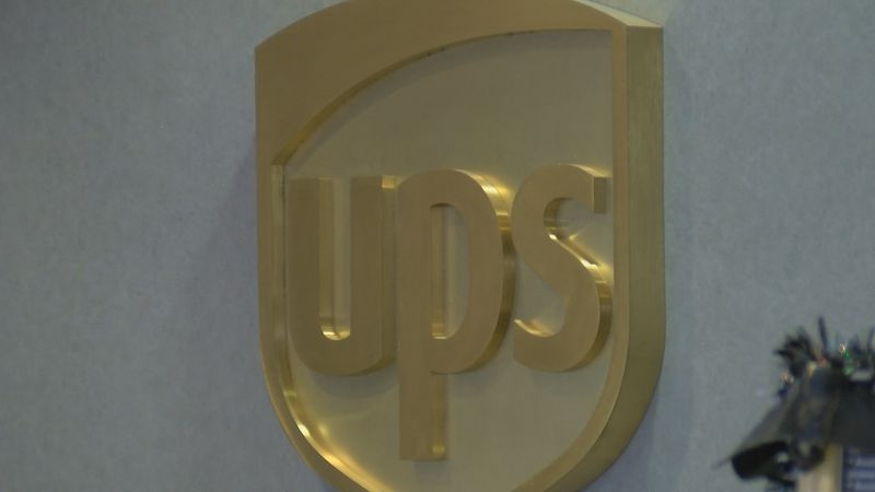 A dress code policy for 500,000 UPS employees around the world, including workers in...