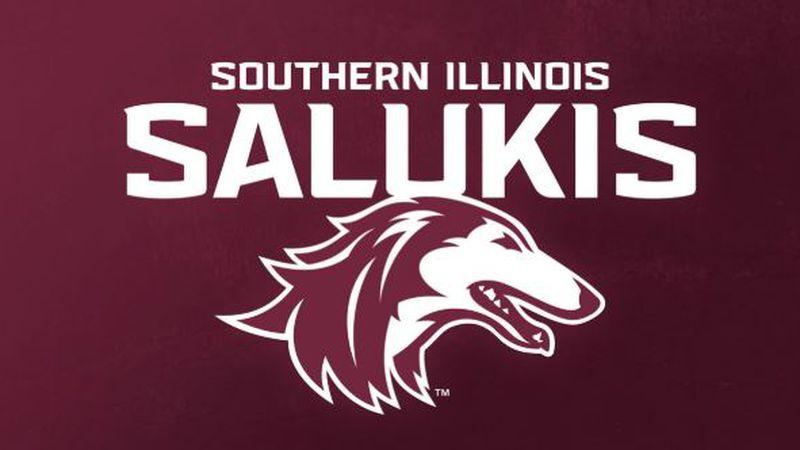 Saluki Athletics has unveiled its new logo. (Source: SIU Salukis)