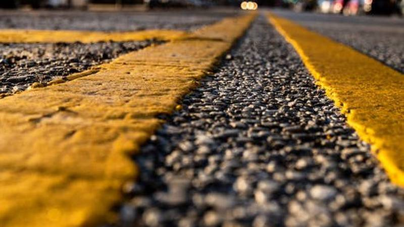 Flashing yellow arrows will be installed at the intersection of U.S. 61 and Cape Rock...