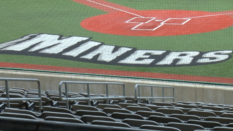 Southern Seven Health Department canceled its upcoming Southern Illinois Miners night that was...