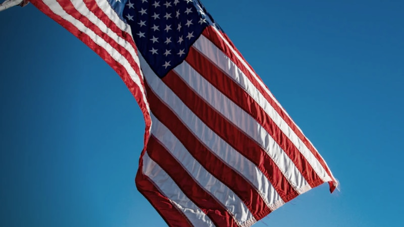 Governor Andy Beshear ordered flags at all state offices be lowered to half-staff in honor of...