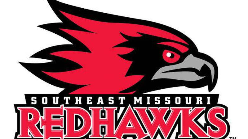 The Southeast Missouri State women's basketball team defeated UT Martin to tie for first in the...