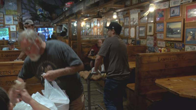 Bull riding and barrel races return to the city of Sikeston this week, and local shops are...
