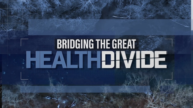 Health care disparities in the Appalachian and Delta regions present unique challenges for...