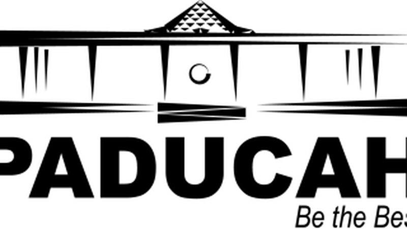 (Source - City of Paducah)