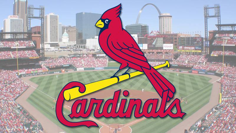 The St. Louis Cardinals' Nolan Arenado and Yadier Molina have advanced to the final week of the...