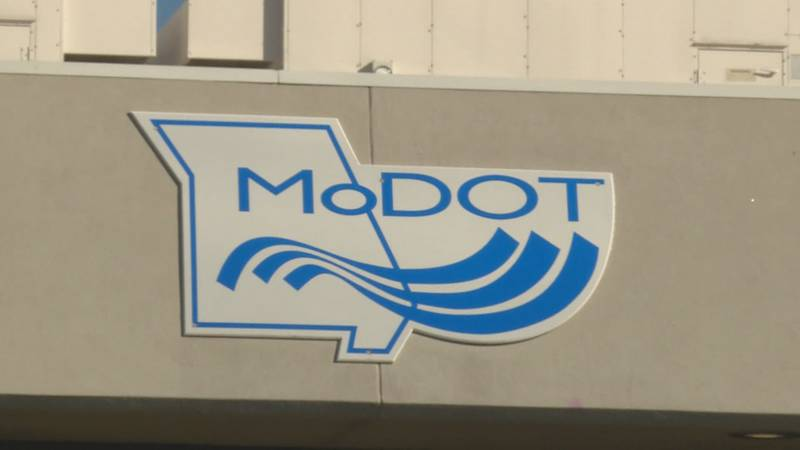 The winter months are making their way to the Heartland. MODOT is on the search for workers as...