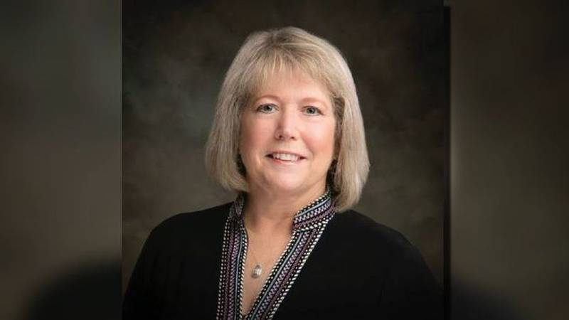 Missouri First Lady Teresa Parson tested positive for COVID-19. (Source: Missouri First Lady...