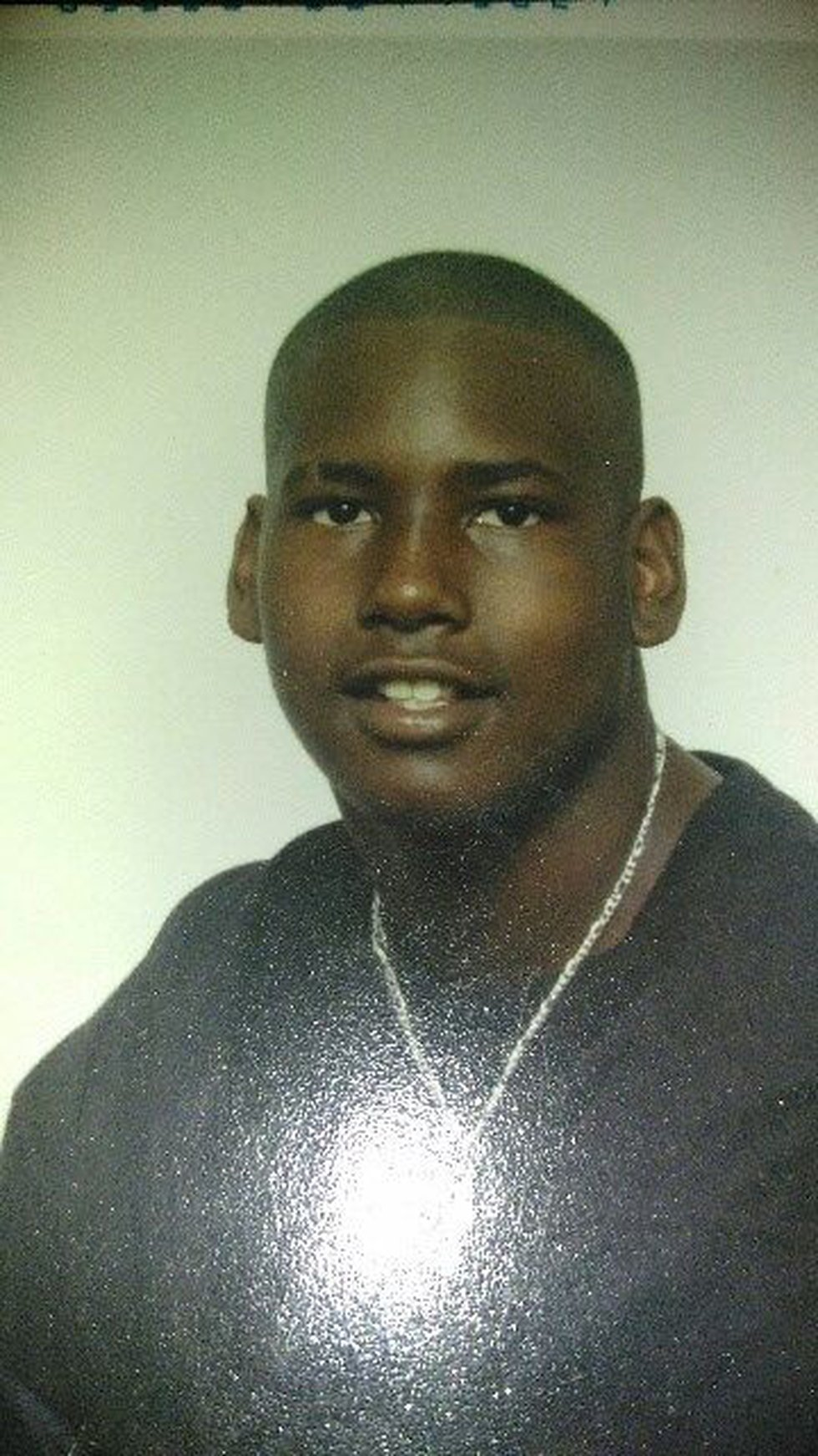 Tory Sanders died at the jail in an incident that injured six law enforcement officers....