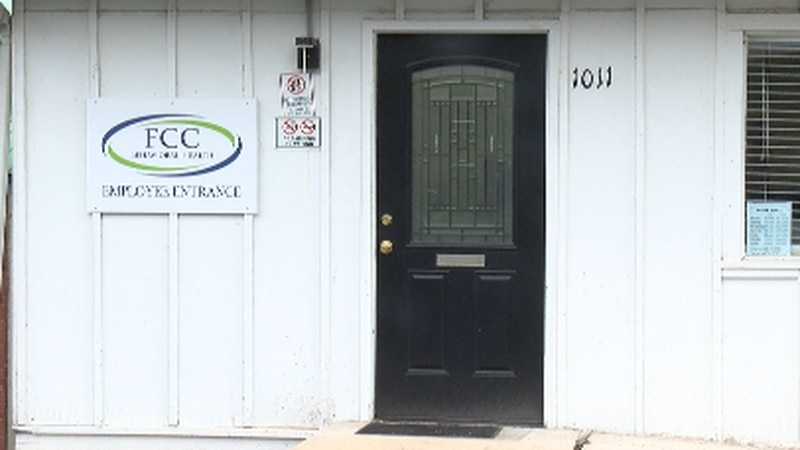 Family Counciling Center in Van Buren, Mo. is offering mental health help after a devastating...