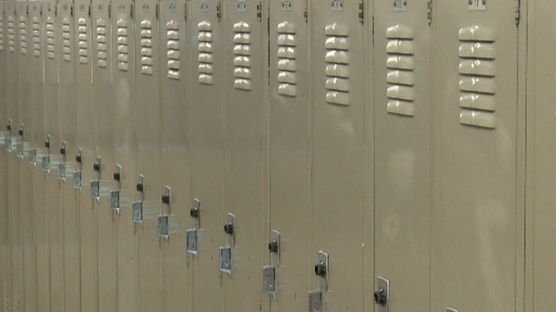 Illinois public school students will soon be able to take up to five mental health days.