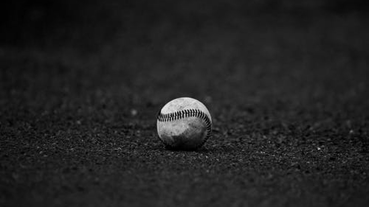 Every Friday in April, the lights will be turned on to illuminate Cobden High School's baseball...