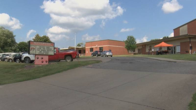 Missouri's new state guidelines allow you to get a substitute teaching certificate two ways:...