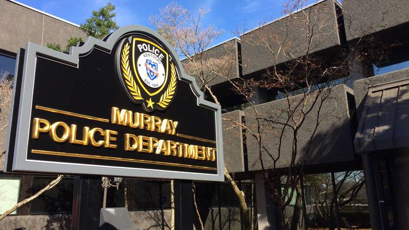 Murray police are investigating a report of a sexual assault on the MSU campus. (Source: KFVS)