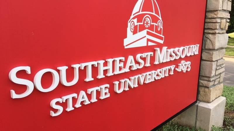 Southeast Missouri State University reached a 67.6 percent vaccination rate on campus.
