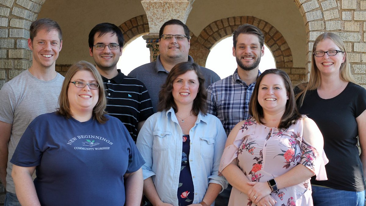 Recruiters Websites, based in Cape Girardeau, was named Best in Category for Website Design and...