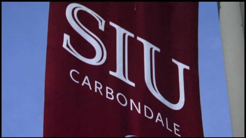 A new agreement between Southern Illinois University Carbondale and the Illinois Community...