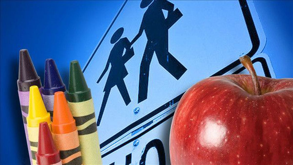 Enrollment is open at each Southern Seven Head Start, including the two new centers.