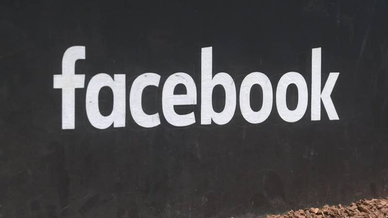 Facebook confronting a growing crisis