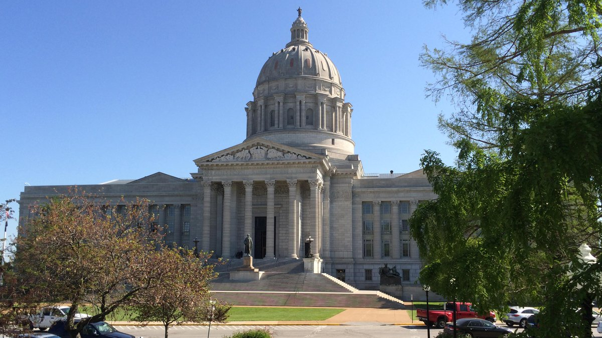 A House committee on Tuesday grilled social services administrators.