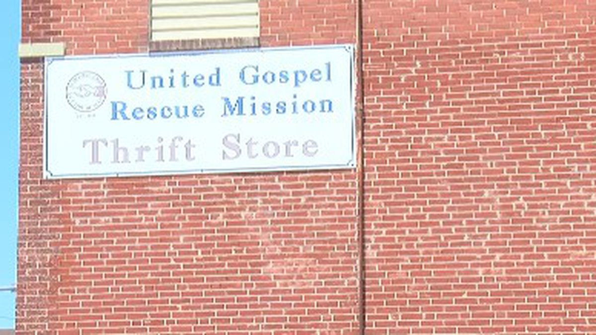 A Heartland rescue mission has closed its doors after a COVID-19 outbreak last week in Butler...