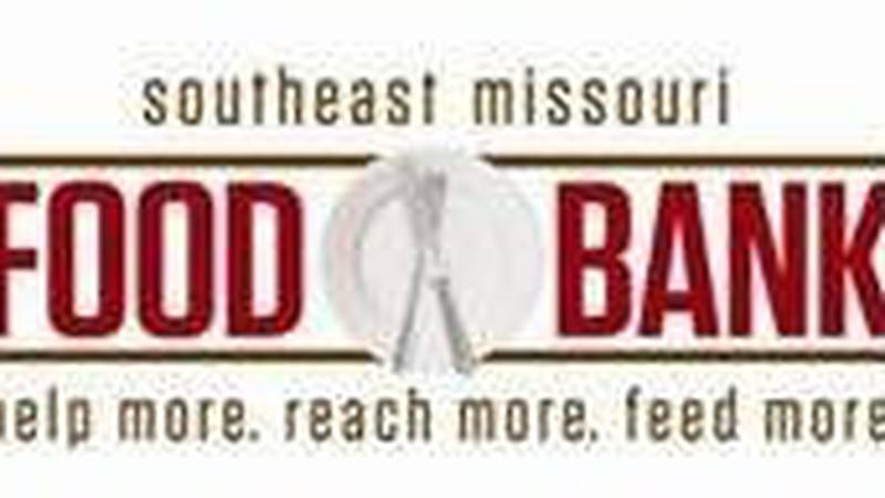 The Southeast Missouri (SEMO) Food Bank has started a virtual food drive program called Fenly....