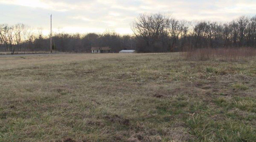 The dog park will be at the Ava, Illinois dog training facility. (Source: Giacomo Luca, KFVS)