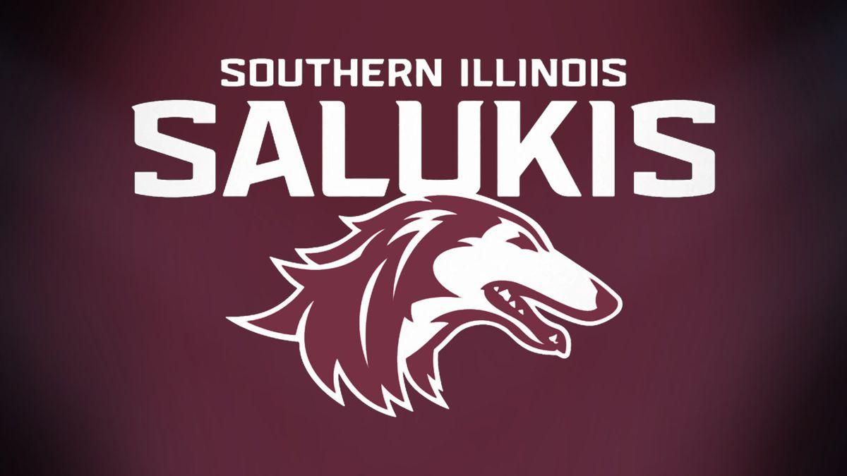 SIU defeats Northern Iowa to make it 8 straight home wins.