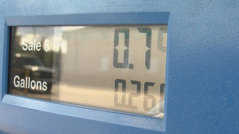 State leaders are hopeful the new law set in place this past Friday, increasing fuel tax in...