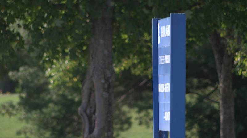 Local colleges are hoping to get more students on campus.  John A. Logan College is planning a...