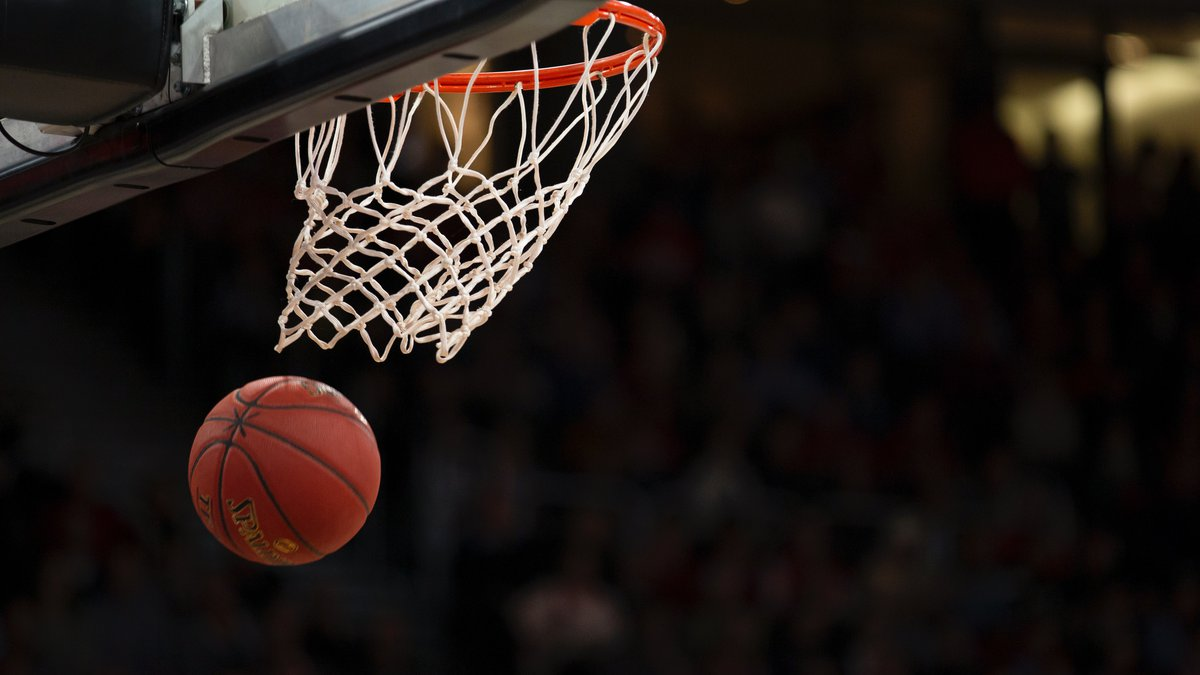 The Memphis Grizzlies will make stops in Murray and Cape Girardeau as part of their annual...