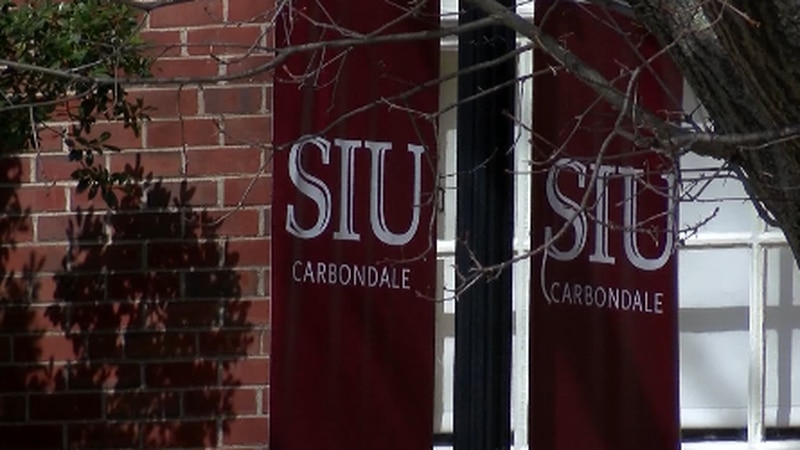 BEGINNING IN THE FALL 2020, SIU WILL BE RETURNING TO IN PERSON CLASSES