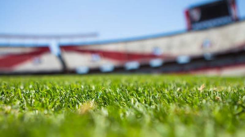 Heartland Football Friday on September 24. (Source: Pexels/stock image)