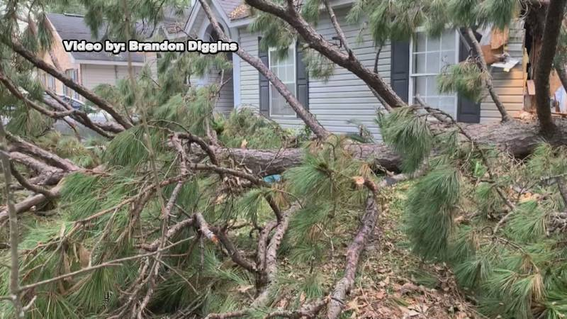 Cape Girardeau residents are sending a helping hand all the way to Louisiana in efforts to help...