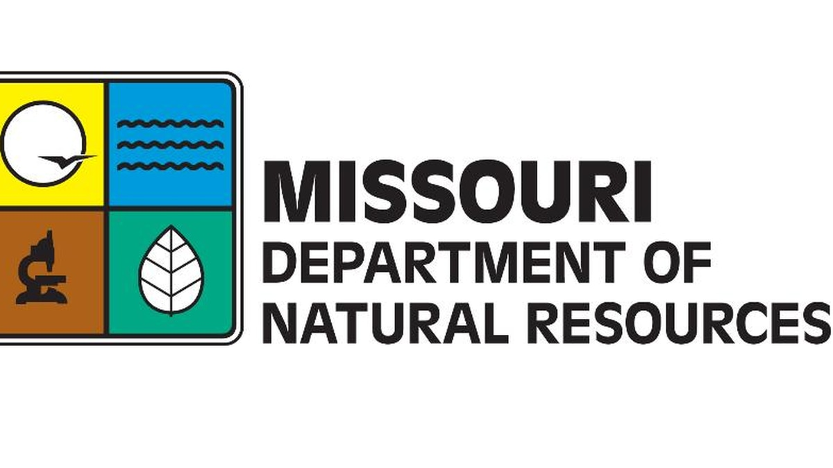 (Source - Missouri Department of Natural Resources)