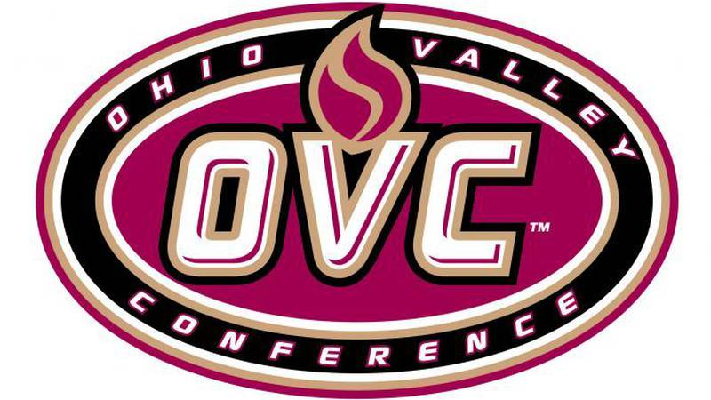The Ohio Valley Conference released the men's basketball favorites from its 2021-22 preseason...