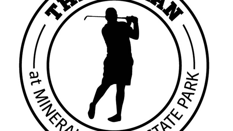 The golf course at Mineral Mound State Park will be dedicated to honor late Lyon County...