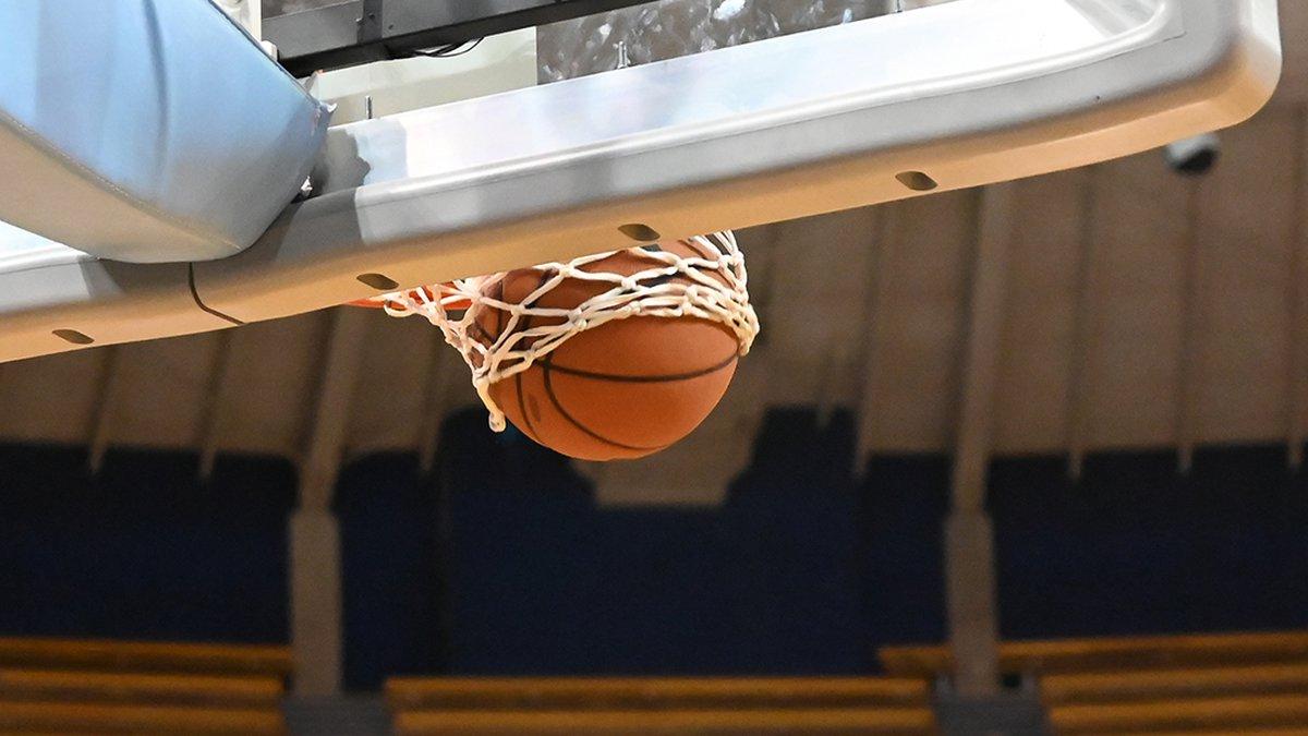 Southern Men's Basketball