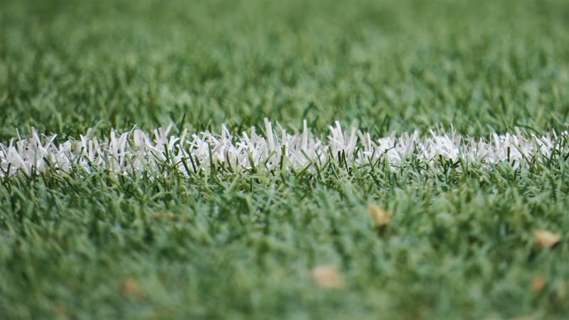 Heartland Football Friday on September 10.