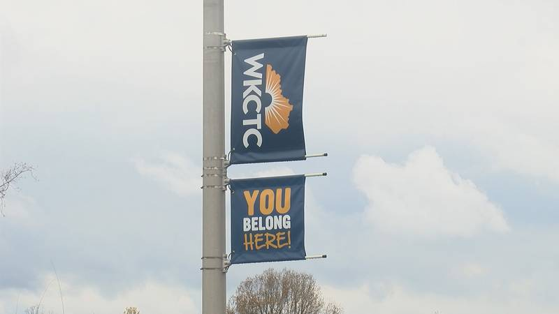 The KCTCS Board of Regents stated several factors went into the decision, including the...