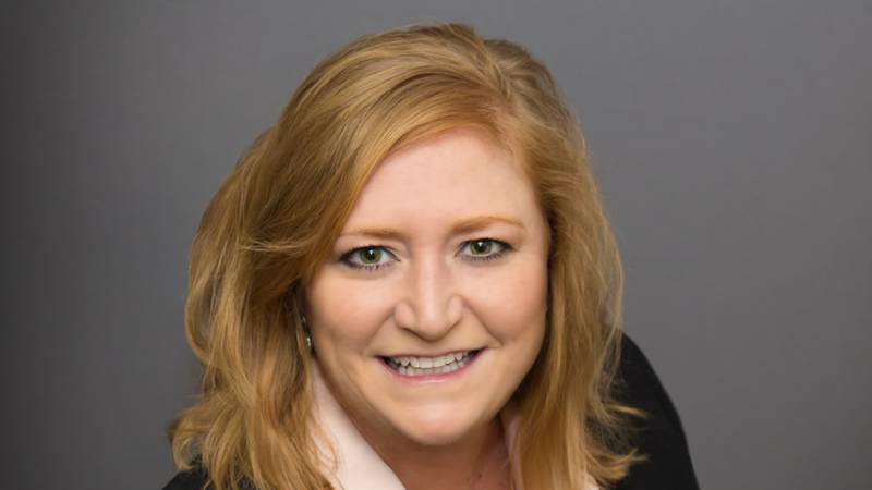 Patti Ranzini, CFRE, has been promoted from Foundation Executive Director to Foundation...