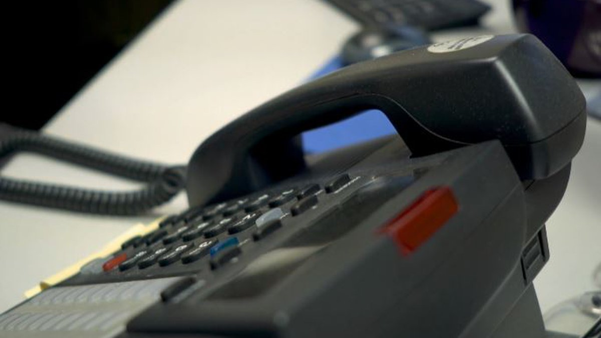 Some area codes nationwide will have to start dialing 10 digits when making a local phone call.