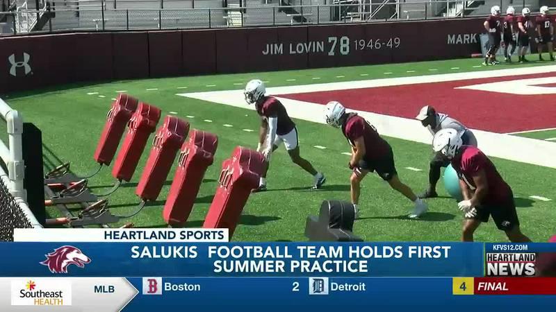 Watch Heartland sports at 10 p.m. 8/4