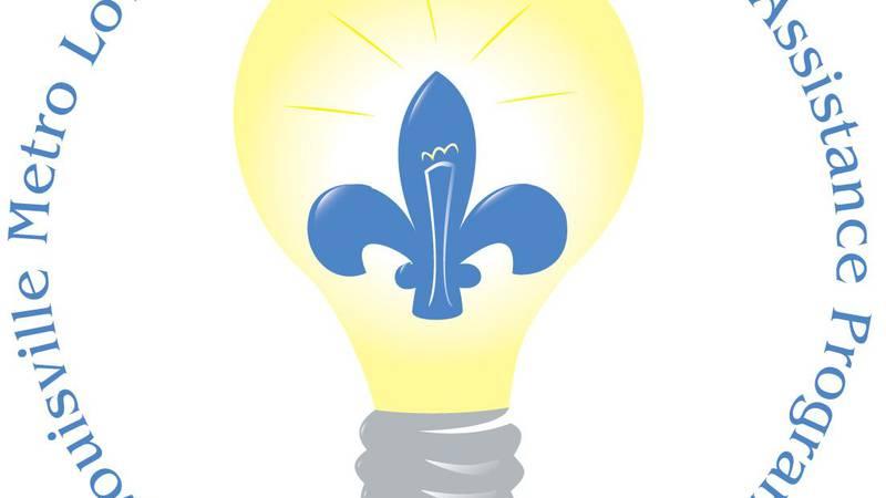 LIHEAP logo (Source: louisvilleky.gov)