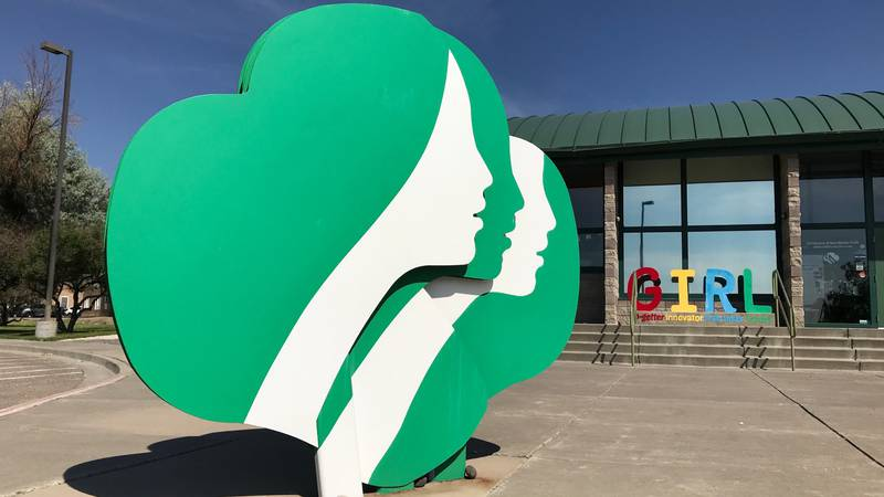 The Girl Scouts of the Missouri Heartland will be vacating leases in Cape Girardeau and Joplin.