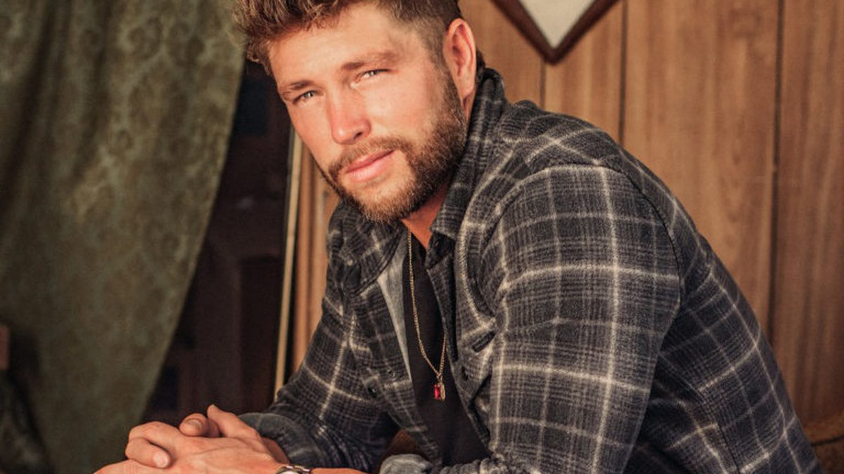 Country star Chris Lane will no longer headline at the Rodeo on Wed., Aug. 5.