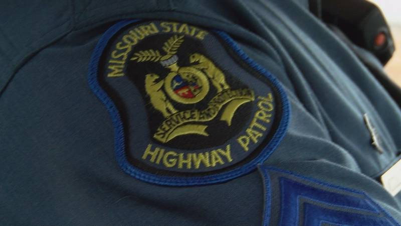 The Missouri Highway Patrol is investigating a death in Hayti, Mo . (Source: Sherae...