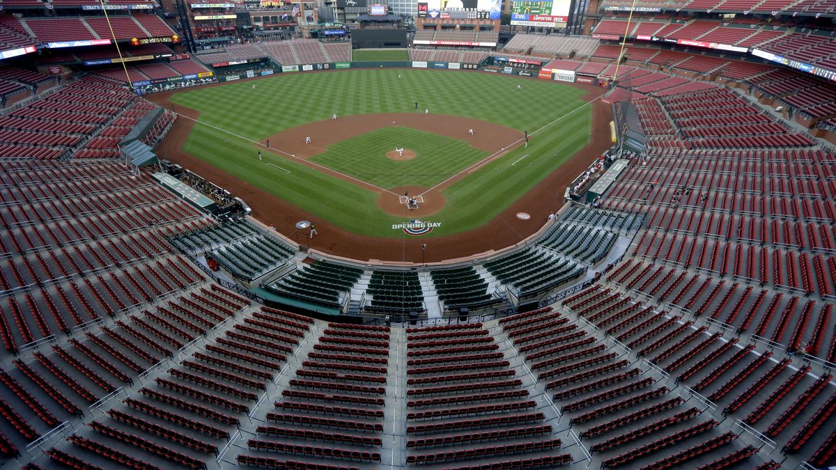 Major League Baseball players rejected a proposal to delay the start of spring training and the...